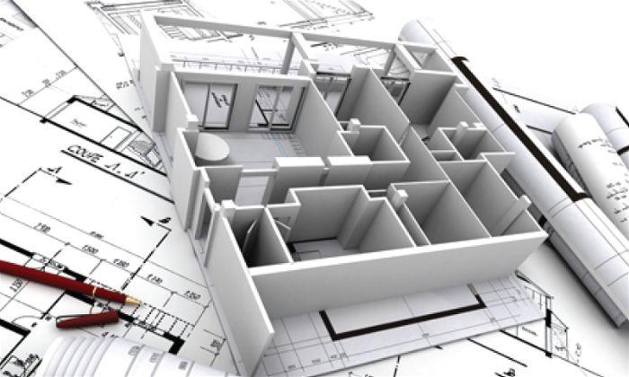 Tại sao cần thiết kế nội thất căn hộ?