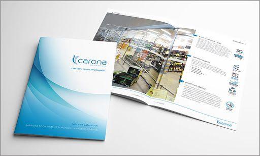 Catalog hay catalogue?
