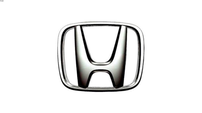 Logo kiểu chữ viết tắt