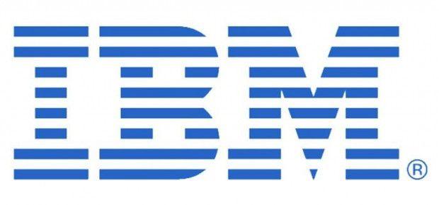 logo kiểu chữ