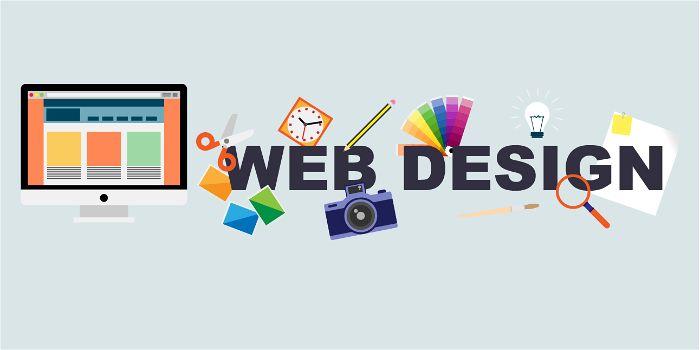 Lý do tại sao cần thiết kế website chuẩn SEO?