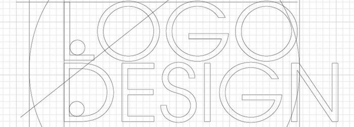 Thiết kế logo cần lưu ý nguyên tắc gì?