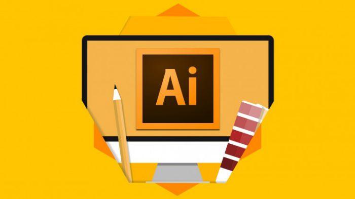 Phần mềm thiết kế logo hiện nay