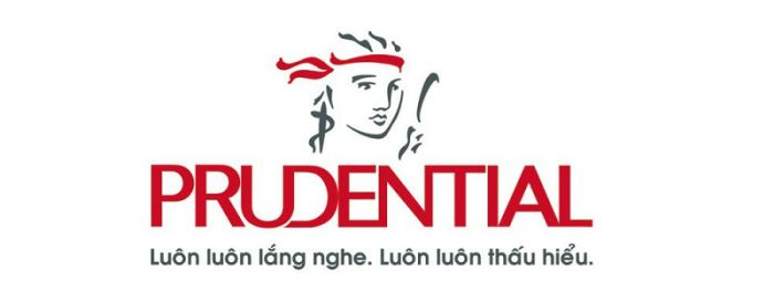 slogan prudential