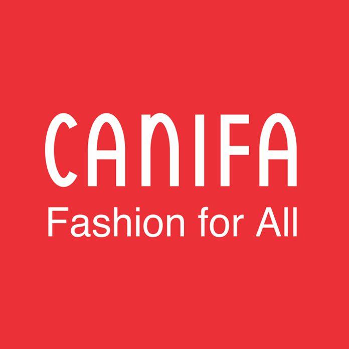 Slogan thời trang