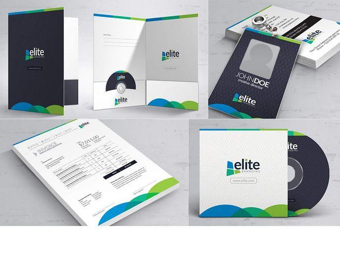 Vì sao cần thiết kế tài liệu sales kit đồng bộ?