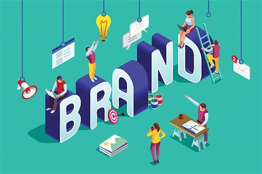 Chiến lược phát triển thương hiệu là gì?
