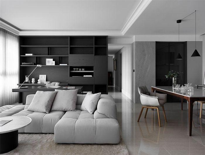 Lưu ý khi chọn công ty thiết kế nội thất trên toàn quốc