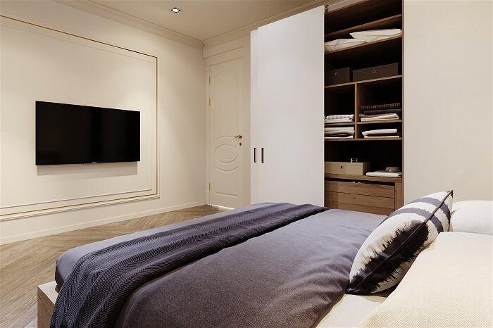 Tại sao nên thuê thiết kế thi công nội thất biệt thự trọn gói?