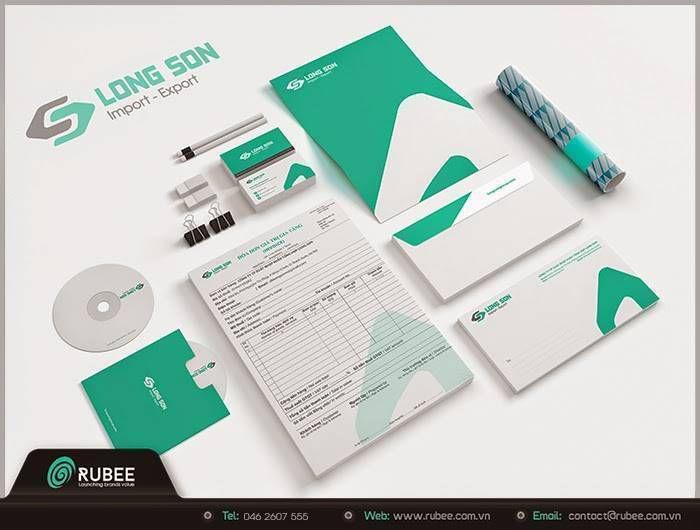 Công ty cổ phần Rubee Vietnam