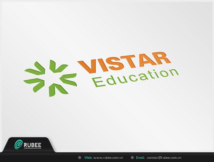 Công ty thiết kế logo uy tín