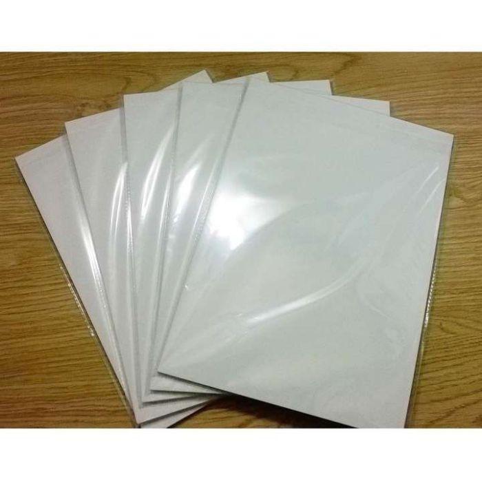 giấy in tem bể