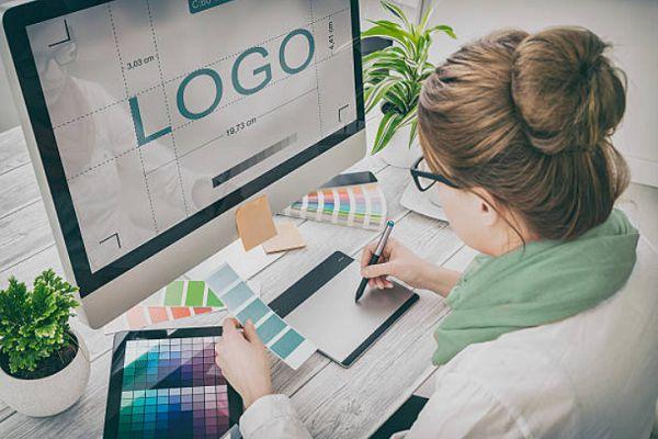 Học thiết kế đồ họa ra làm gì?
