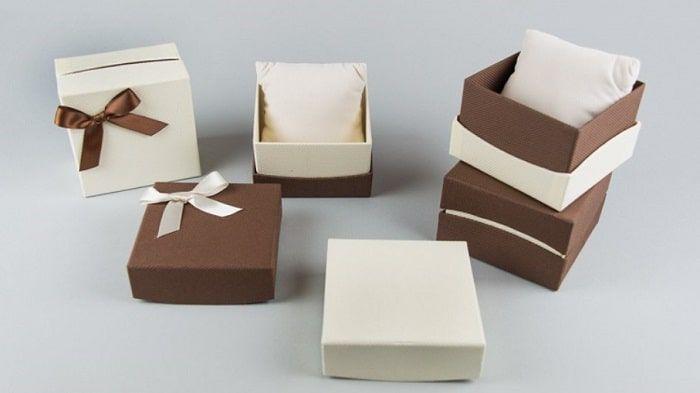 Quy trình in hộp giấy
