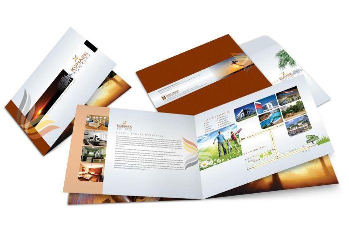 Báo giá in catalogue rẻ tại Hà Nội