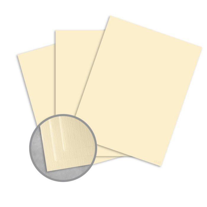 giấy ford vàng