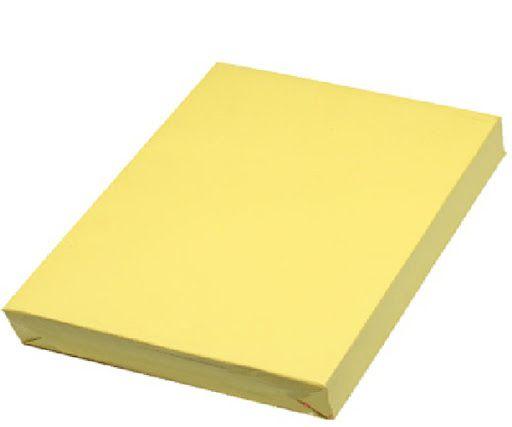 giấy note bằng giấy ford