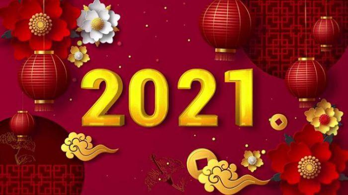 mẫu banner năm mới