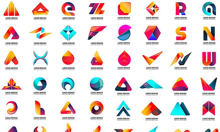 Tại sao thương hiệu cần thiết kế logo riêng?