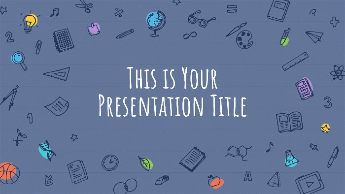 Background đẹp cho PowerPoint
