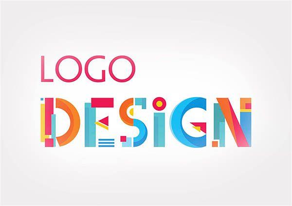 Thiết kế logo cần chú ý điều gì?