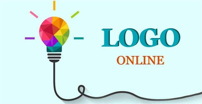 Ưu điểm khi dùng các công cụ tạo logo online